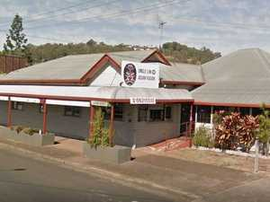 CLOSED (for now): Lismore restaurant reveals big plans