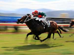 McGuren climbs NRRA jockey rankings with Blingy win
