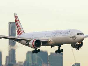 Virgin unveils new daily Brisbane to Tokyo flights