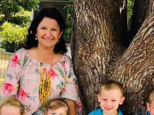 HUGE LIST: Vote now for South Burnett's best Kindy teacher