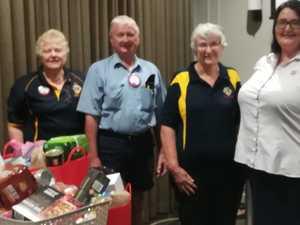 Community Diary: Events happening around Mackay