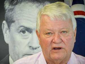 'Ludicrous': O'Dowd takes aim at Qld energy market