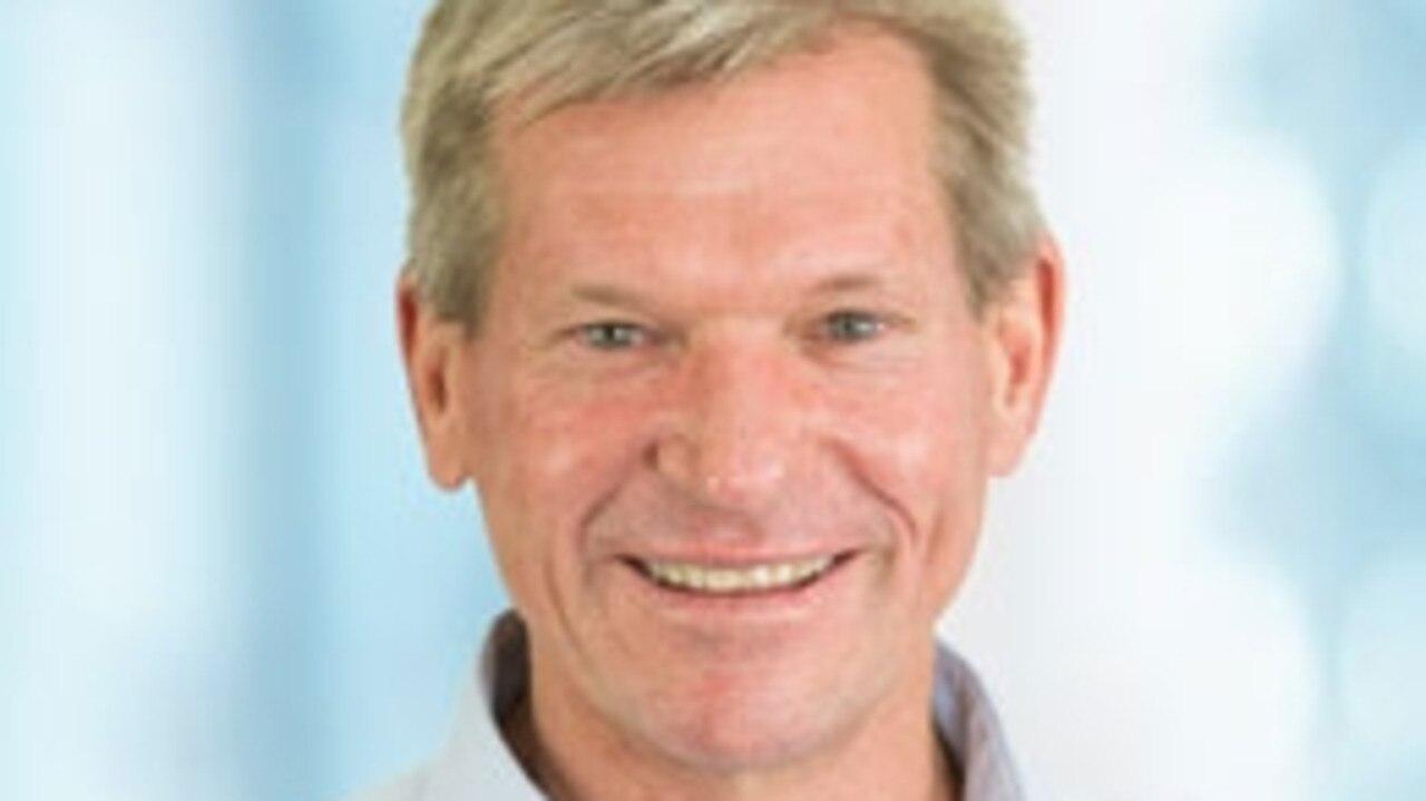 LNP: Jim McDonald