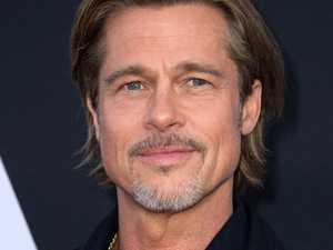 Brad Pitt predicted his film would flop