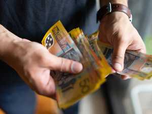 Millions of Aussies to score cash payouts