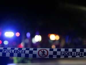 NSW Triple-0 workers in wild 'cocaine party'