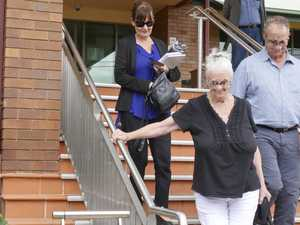 DAY TWO: Desmond, Downie take stand in Loft case