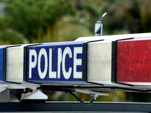 Gympie serial car thief jailed again