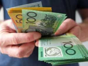 Tax cheat on '$0 income' busted