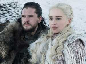 New Game of Thrones series abruptly axed