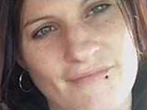 Plea to downgraded charge after woman's death