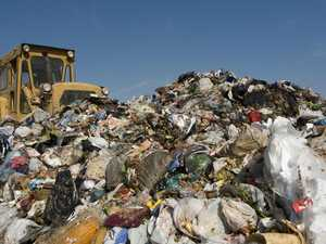 TRC to start first stage of $110m landfill rehab program