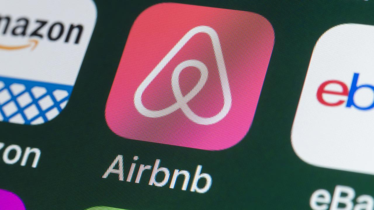 Airbnb have said the millions of dollars their company generates in the Tweed will be put under threat by the state government's latest proposal.