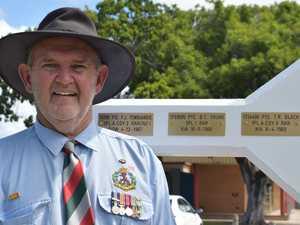Suicide rates skyrocket among Australian veterans