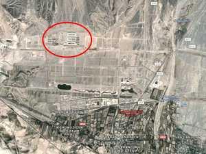 China's most horrifying secret exposed