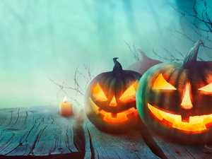 TRICK OR TREAT: How to avoid a nightmare Halloween