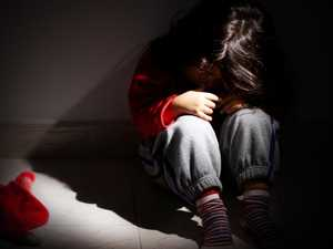Guilty verdict: Girl horrifically raped by father