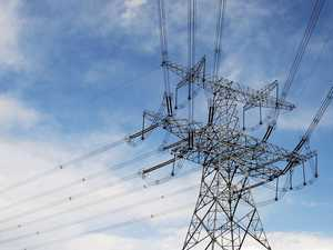 Cable damage wipes out power to 4000 homes