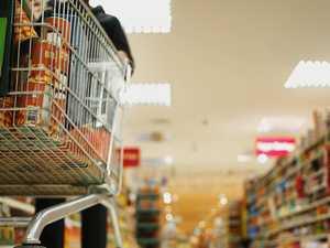 VOTE: Should our local supermarkets adopt a quiet hour?