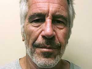 Epstein death 'looks like murder'