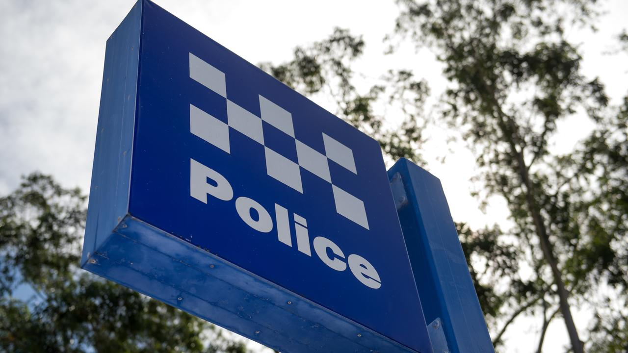 Bundaberg police have been busy this week with a variety of offences.