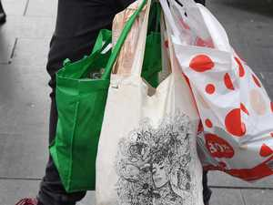 $50k fines as plastic bag ban kicks in