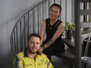 This Vietnamese cafe owner is thriving in CQ