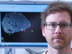 Huge discovery inside ADHD brains