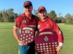 Premiers bowl along with winning motto