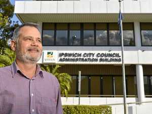 Cost of Ipswich City Council clean-out revealed