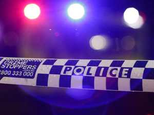 ROBBERY: Police call for witnesses, dashcam footage
