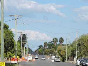 'No rate spend divide': Council explains cash spend