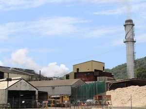 Mackay Sugar fined after shocking workplace incident