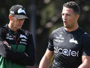 Bennett wants investigation into career-ending injuries
