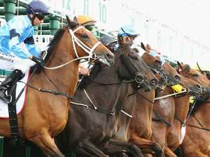 Why the Melbourne Cup has lost its sheen