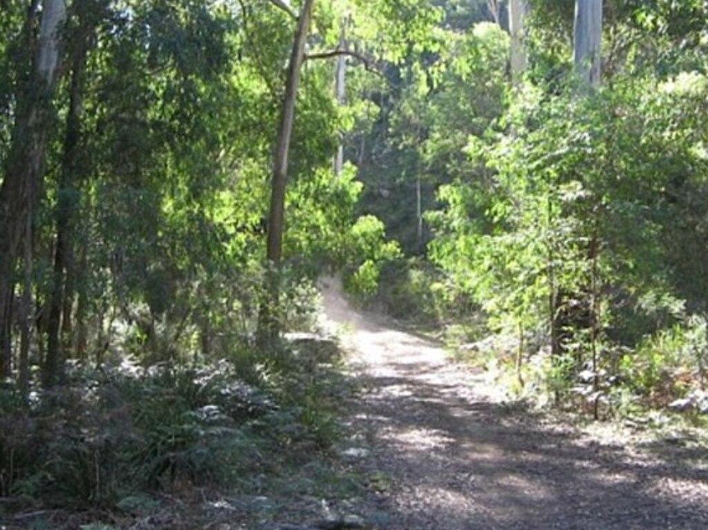 The Belanglo Forest hid Ivan Milat's secrets until orienteers stumbled across a corpse in 1992.