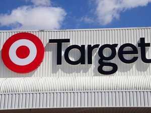 The major gamble to save Target
