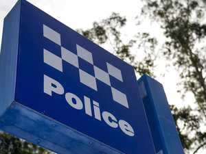 Reports of attempted abduction in Mackay