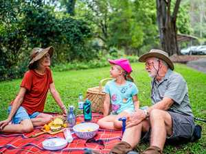 Budget-friendly options for a Brissie family day out