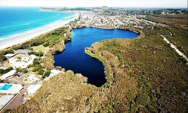 Community members have the opportunity to have their say on Ballina Shire Council's draft Lake Ainsworth Coastal Management Program.