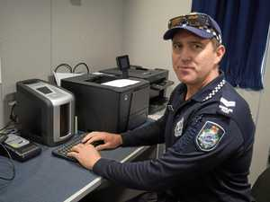 Drug tests now targeting boaties on the water