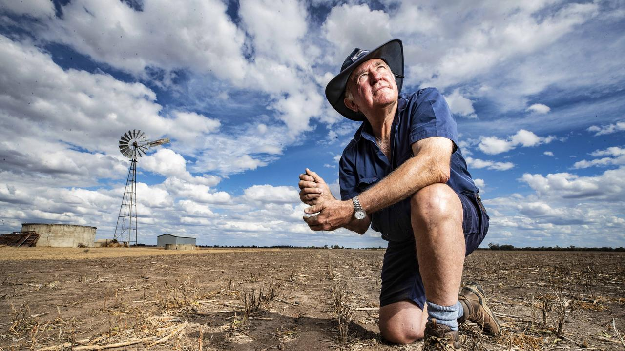 SMART FARMS:Farmers and landcare groups in Flynn can apply to receive up to $50,000 through the Smart Farms Small Grants program.