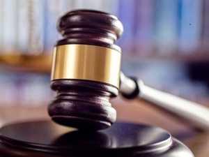 113 people to face Sunshine Coast courts