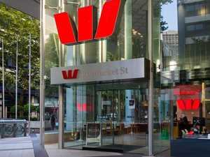 Westpac's desperate $2.5 billion plea