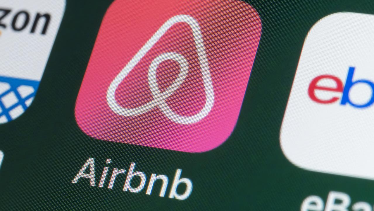 Airbnb has announced new changes after five people were killed during an unauthorised party at a home rented off the platform.
