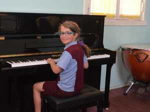 Illegal counterfeit pianos making music in Warwick schools