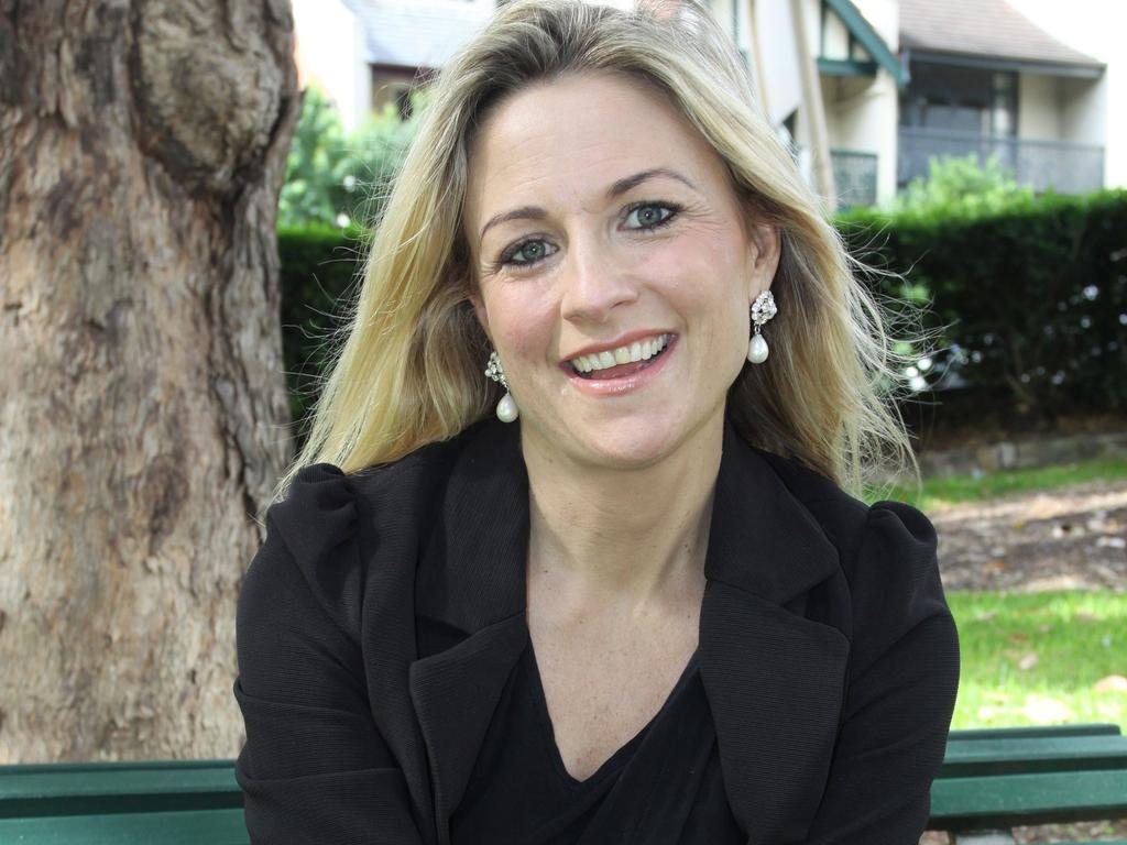 RateCity spokeswoman Sally Tindall.
