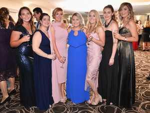 Fraser Coast Business and Tourism Awards