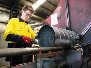 WANTED: Apprentices needed for leading Coffs Coast firm