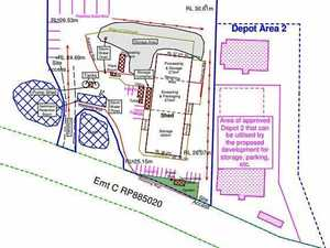 Processing facility on the cards if approval is granted